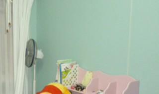 DIY 壁紙 子供部屋