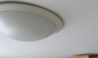 天井 パネル DIY